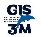 GIS3M