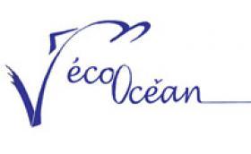 logo_ecoocean.jpg