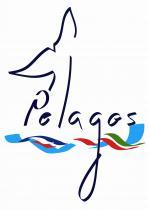 logo_pelagos.jpg