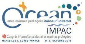 logo_IMPAC3.jpg