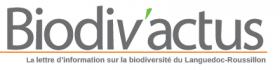 biodivactu.png