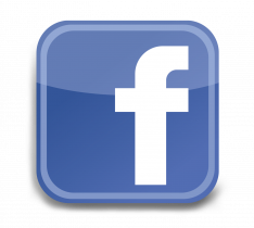 kisspng-facebook-logo-computer-icons-clip-art-clipart-png-collection-facebook-logo-5ab03659b64db0.0700482015214976897467.png