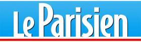 logo-parisien-etudiant-hd-900x450_2.jpg