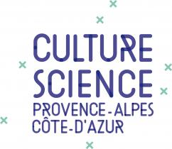 logo_culture_science.jpg