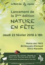 nature_en_fete_2018.jpg