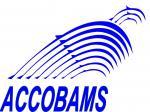 accobams_logo_bleu.jpg