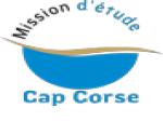 cap-corse_medium.png