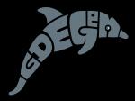 Logo GDEGeM