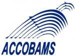 logo-accobams_420x235.jpg