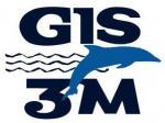 logo-gis3m-big.jpg