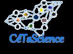 logo_cetascience.png