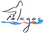 logo_pelagos.png