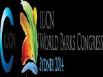 logo_wpc2014.png