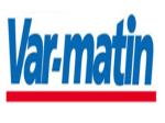 var_matin.png